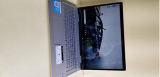 Laptop Hp Envy 7265