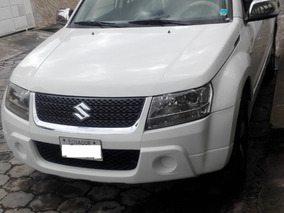 Chevrolet Suzuki Grand Vitara Sz 2.0l