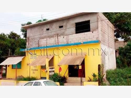 Casa Sola En Venta Ampliacion Rodriguez Cano