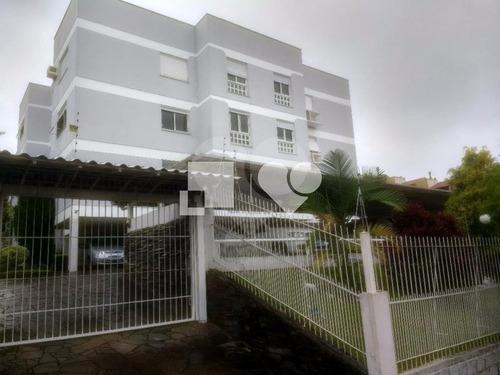 Apartamento Residencial À Venda, Tristeza, Porto A - 28-im430416