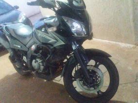 Suzuki Dl650 Vstrom Dl650