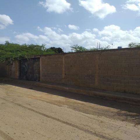 Terreno En Venta Sector Independencia Cod-20-5902