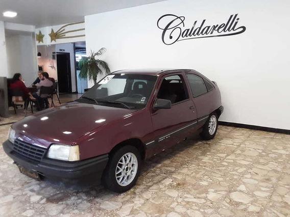 Chevrolet Kadett Gls 1.8 Efi 2p