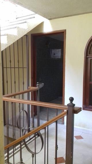 Casa En Renta Calle Fundación, Silao