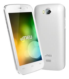 Celular Android 2chips 3g Wifi Whatsapp Facebook Tela Grande