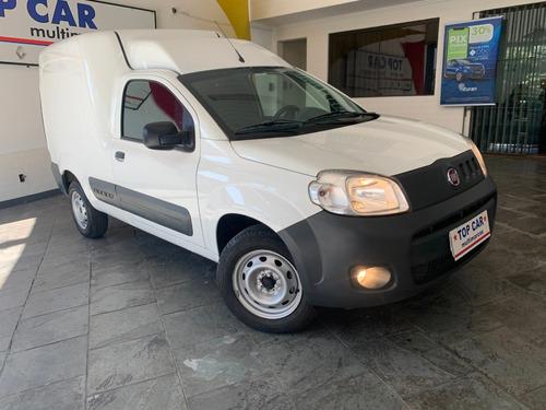 Fiat Fiorino Financiamento Zero Entrada Completa Utilitario