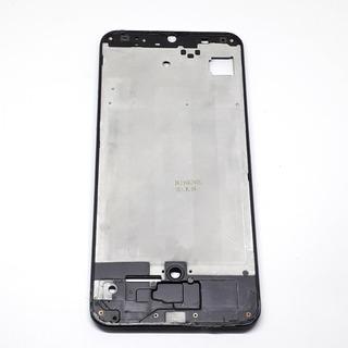 Samsung Galaxy A50 Sm-a505g Marco Bisel Nuevo Original