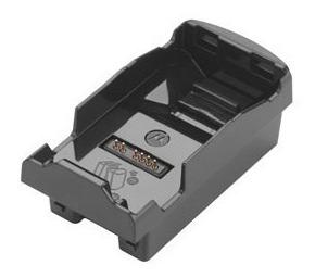 Adaptador De Bateria Zebra Para Berço Carregador Symbol/moto