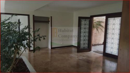Imagen 1 de 4 de Venta Hermosa Casa En Muxbal En Condominio