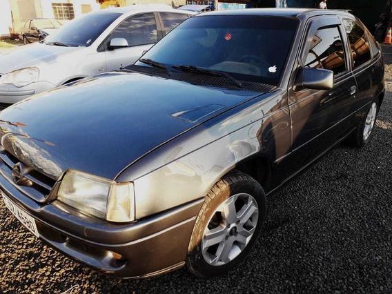 Chevrolet Kadett Sport 96/97