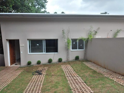 Casa Em Condomínio Com 3 Dormitórios, 179 M² Por R$ 718.000,00 - Granja Viana - Sp - Ca1981