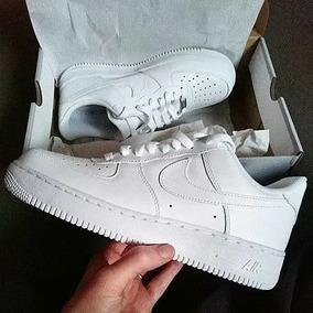 ····· Nike Force One ·····