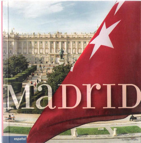 Madrid - Espanol Triangle Postals - Eugenia De La Torriente