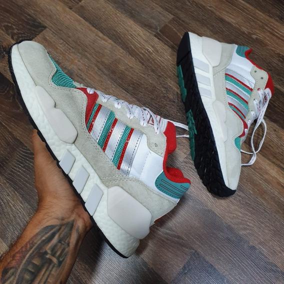 Zapatillas Adidas Eqt Adv Ropa y Accesorios en Mercado