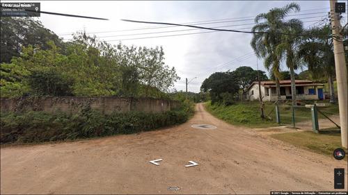 Imagem 1 de 3 de Imóveis Caixa Econômica Para Venda Em Jundiaí, Jundiaí Mirim - Francojun_2-1161296