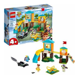 Lego | Disney Pixar Toy Story Buzz & Bo Peep
