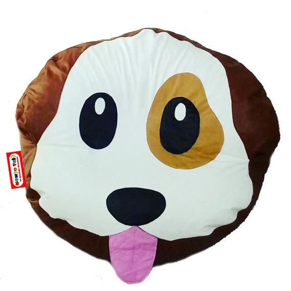 Puff Puppy,