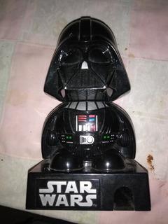Artículos De Star Wars!!!!!