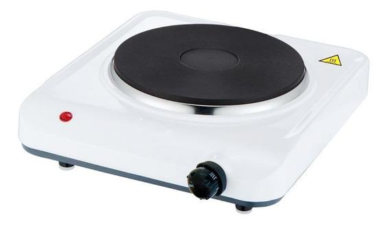 Anafe Eléctrico Sikla 1 Hornalla 220v 1500w C/termostato