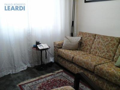 Apartamento Jardim Das Flores - Osasco - Ref: 449660