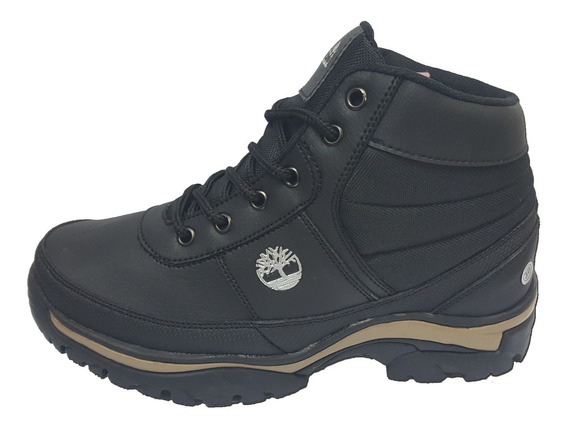 Libre En Botas Timberland Zapatos Hombre Mercado Caballeros EH9IYDeW2