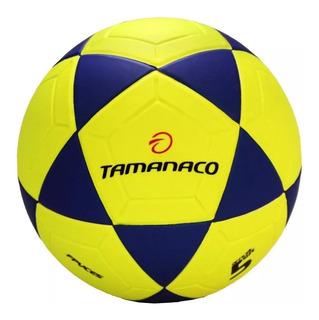 Balon De Futbol Tamanaco 5