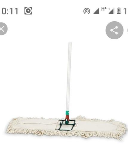 Repuesto Mopa Dry Mop No.36. 90 Cm