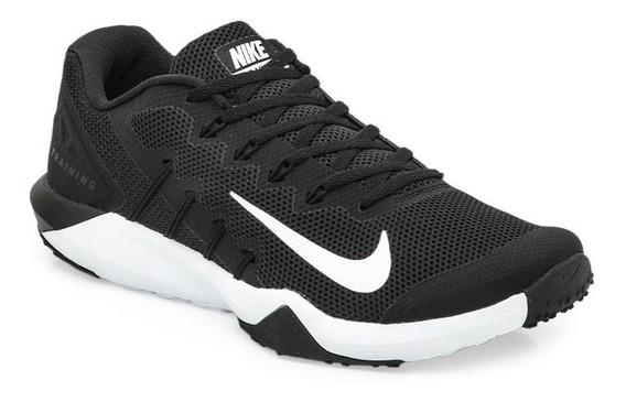 Zapatillas Nike Retaliation Tr 2 -envio Gratis