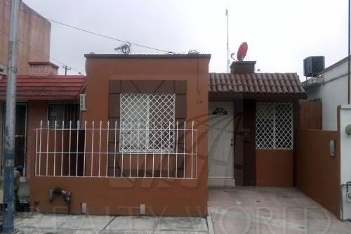 Casas En Venta En Jardines De Casa Blanca, San Nicolás De Los Garza