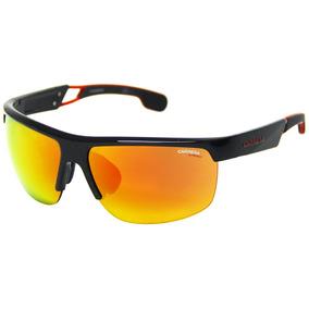 938ff0885 Óculos De Sol Carrera Espelhado - Óculos no Mercado Livre Brasil