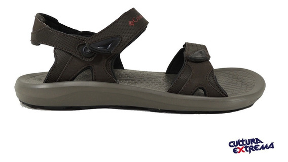 Sandalias Columbia Hombre Techsun Interchange