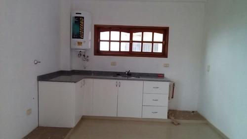 Vendo Depto 1 Dormitorio Sobre Av Maipu U$s 65.000 Ref.#197120