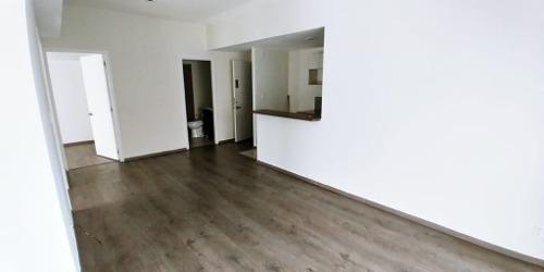 Conjunto Habitacional Tres Lagos