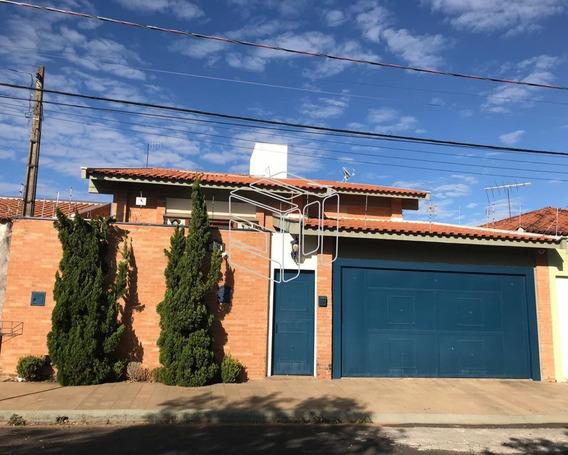 Casa - Ca00401 - 34382341