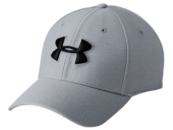 Gorra Under Armour Core Canvas 100% Original