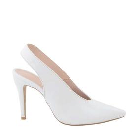 Catalogo Vestir Casual 2013 Price Shoes Tacon Aguja Botas
