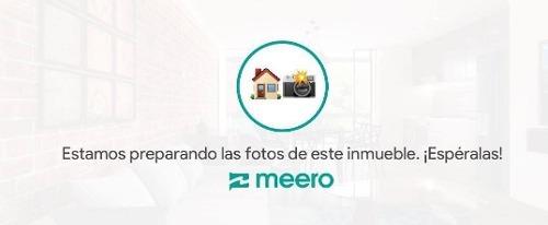 Departamento En Renta Plazuela De El Alto, Plazas Amalucan