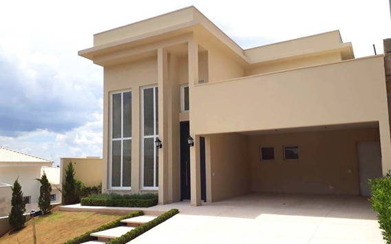 Casa - Ca00423 - 33581186