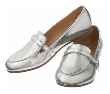 Zapatos De Niñas Importados Gymboree En Oferta Talla 28 Y 29
