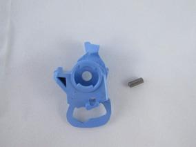 Kit 4 Un Atuador 1510/3180 Azul C/ Pino
