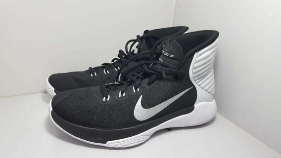 Tênis Nike Original Importado