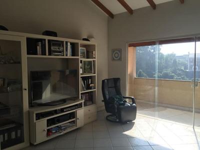 Casa Em Fazenda Morumbi, São Paulo/sp De 700m² 4 Quartos À Venda Por R$ 3.600.000,00 - Ca92822