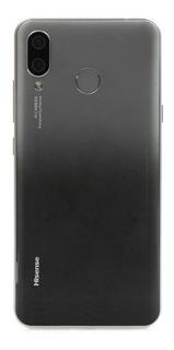 Celular Hisense V5 2gb Ram 16gb Camara Dual 13+2mp 6.1hd+