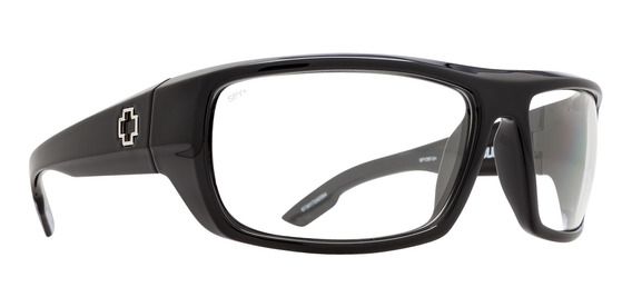Lentes De Sol Spy Optic Bounty Happy Lens Hd+