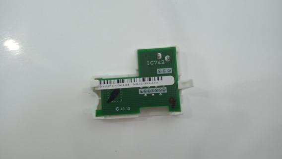 Sensor Tv Semp 39l2300
