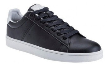 Zapatilla Topper Capitan