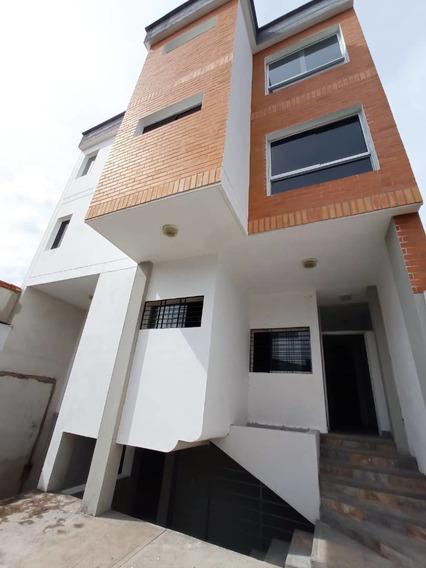 Apartamento Pueblo Nuevo San Cristobal