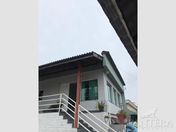 Casa - Ref: 58736