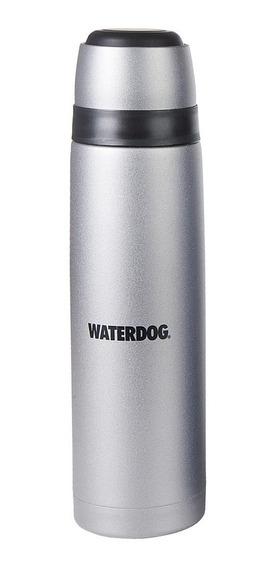 Waterdog Termo Color 750cc