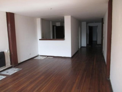 Inmueble Venta Apartamento 2790-11079